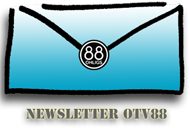 Newsletter-Logo