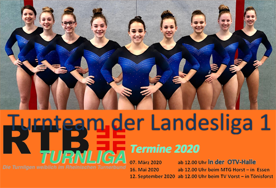 2020-03-07-FuG-RT-Liga-Plakat-orange-540.png
